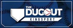 The Dugout Kingsport logo.jpg