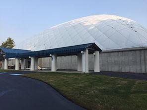 The Hampshire Dome.jpg