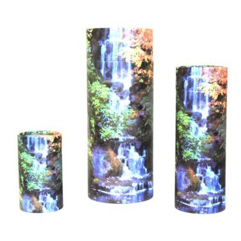 Zen Garden Scatter Tube