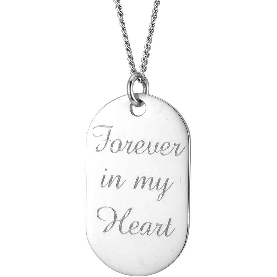 Image result for eternitys touch pendants