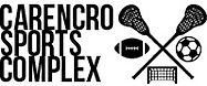 Carencro Sports 1.jpg