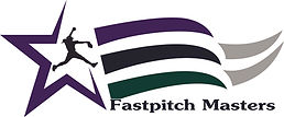 Fastpitch Masters-JPG.jpg