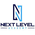 Next Level Training Academy 1.jpg