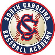South Carolina Baseball Academy3.jpg