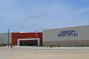 Cape Girardeau Sportsplex 2.jpg