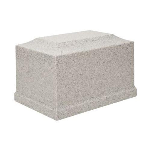 Rushmore Mist Grey