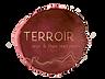 Logo Terroir-1-1.png