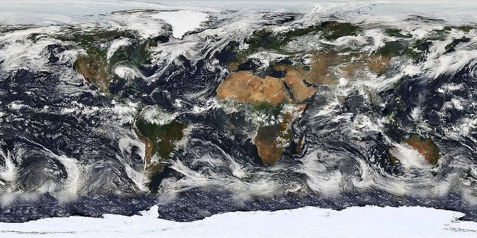 1200px-MODIS_Map NASA.jpg