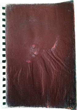 RV Marsy 2