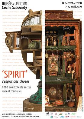 spirit l'esprit des choses.jpg