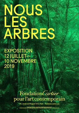 exposition-nous-les-arbres-fondation-car