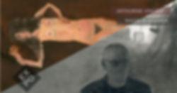 Expo Arthurine Vincent - Magnus Gramén