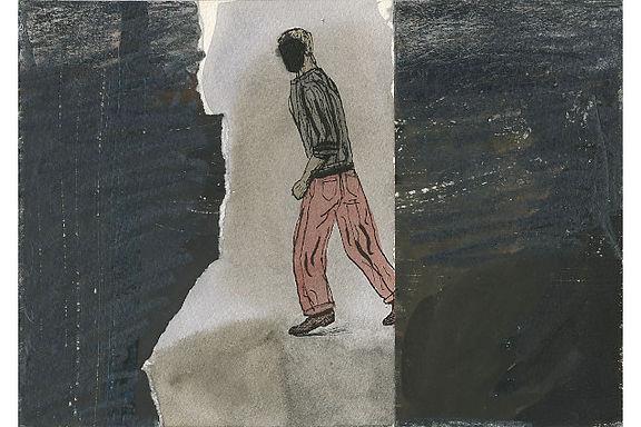 Fragment copy 31x24.jpg