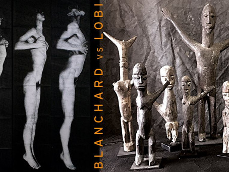 Blanchard vs Lobi