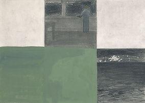 Catalogue - Magnus Gramen