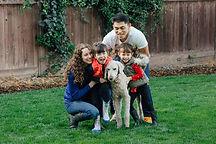 Family_HoWalker_SP-4 (1).jpg
