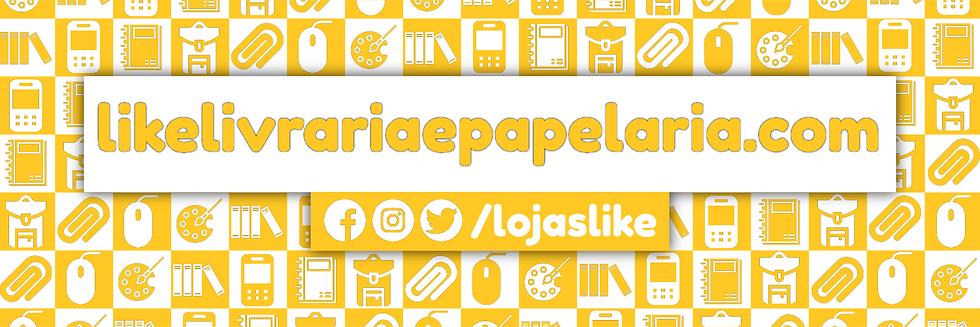 Cópia de Like-Capa-twitter-Capas.png