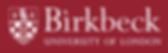 birkbeck logo.png