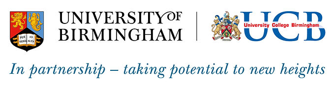 UoB-UCB-Partnership-Lock-up-cropped-1250