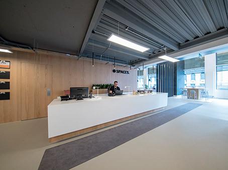 BIRMINGHAM OFFICE 5.jpg