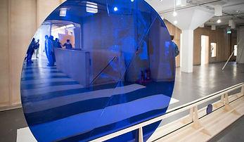 School of Art, Architecture and Design.j