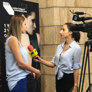 Reportaj Anita
