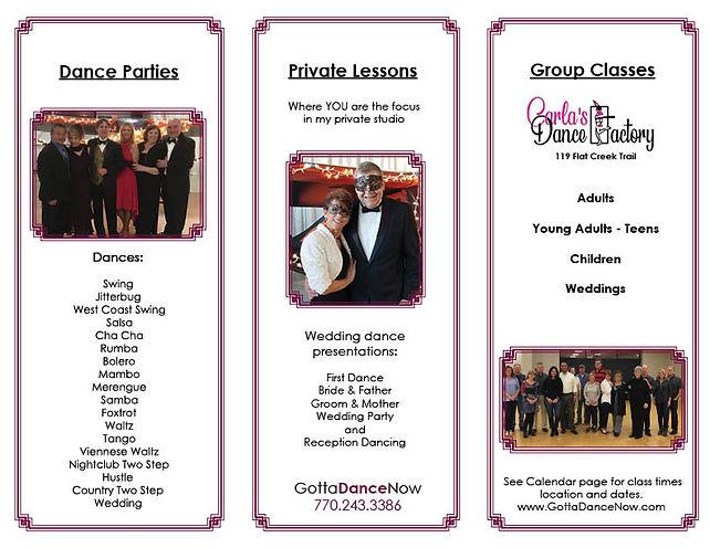 Brochure at Carla Dance.indd2.jpg