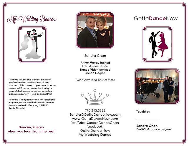 Brochure 1 June 19.jpg