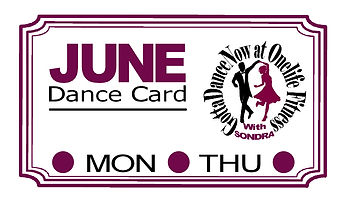 June dance card mon thu_001.jpg