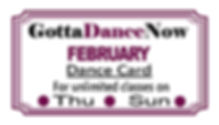 Feb Dance card 2020_001.jpg