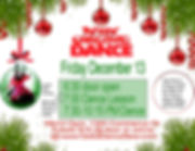Dec Christmas dance 6 jpg.jpg