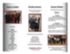 Brochure started March 26-2.jpg