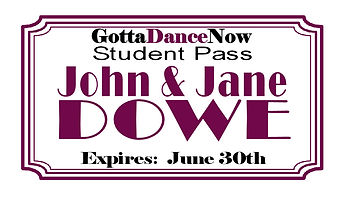 June dance card back 2020_001.jpg