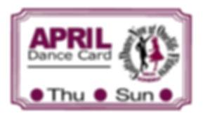 April Dance card front for 2020_001.jpg