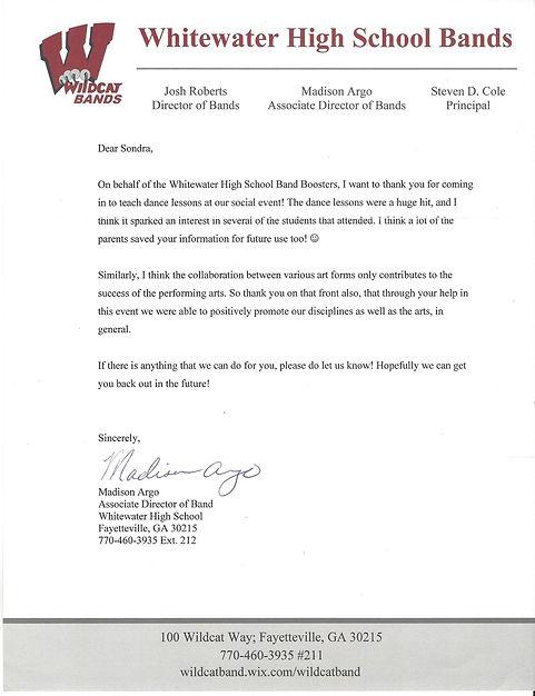 letter from Argo_edited.jpg