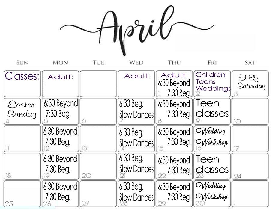 April 2021 calendar elegant 4.jpg