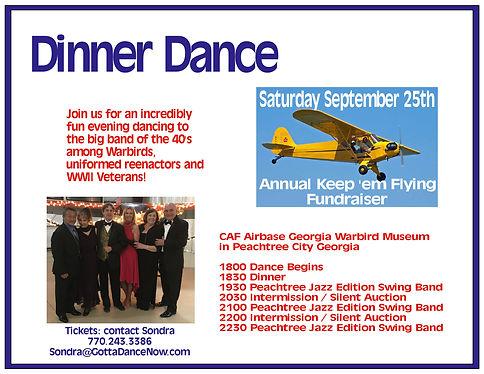 Dinner Dance for Sept 25th 2021.jpg