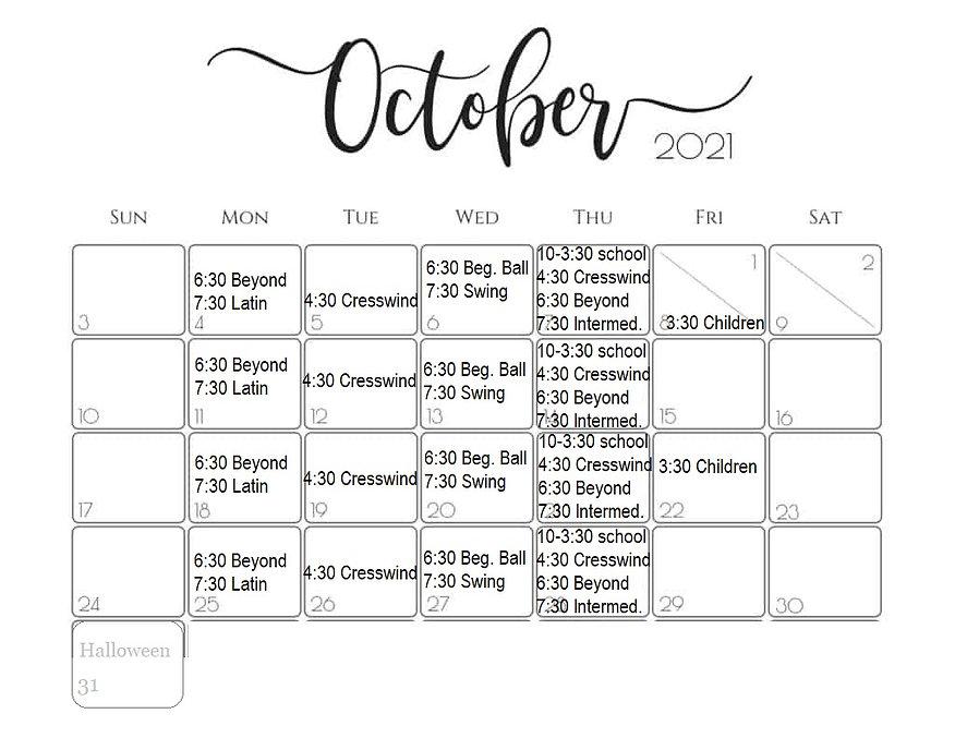 October calendar made Sept 15th.jpg