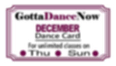 Dec dance card for 2019_001.jpg