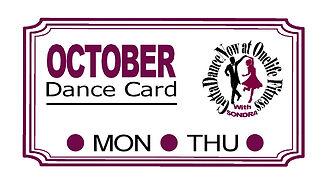 october dance card front 2020_001.jpg