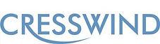 cresswind-77968472.jpg