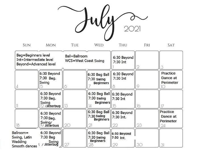 July 2021 calendar made on Paint July 16 .jpg