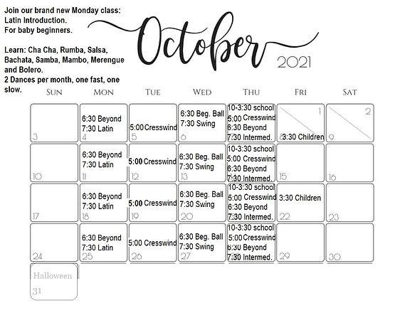 October calendar made Oct 1.jpg