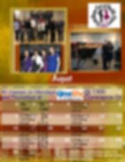 Aug calendar July 7 update.jpg