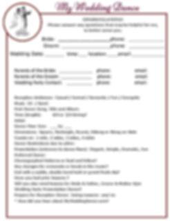 Bridal info sheet updated july.jpg