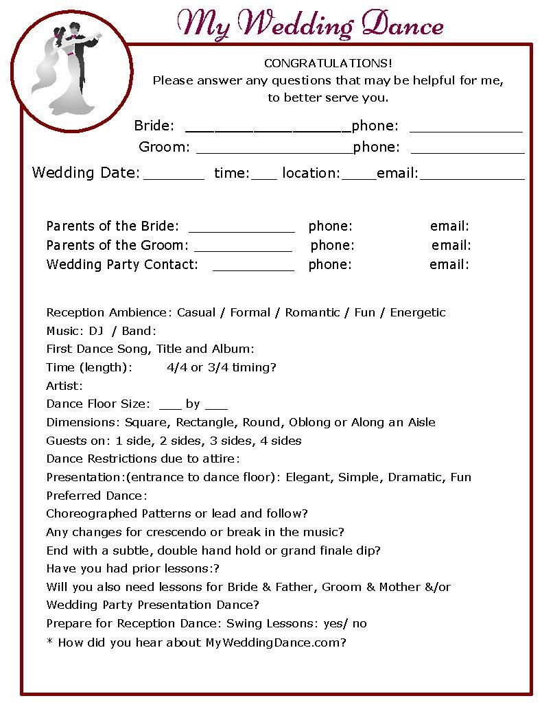 Bridal info sheet updated july.jpg