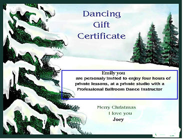 Christmas fo Emily fron Joey.jpg