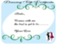 Gift cert for lovers.jpg