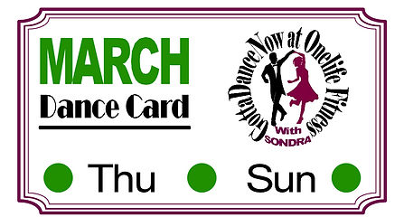 March Dance Card Front for OLF_001.jpg