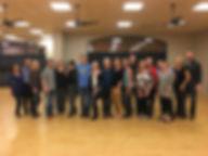 Dance class picture.JPG